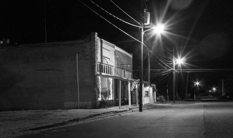 20151015_REllibee_Smalltown TX0078_2