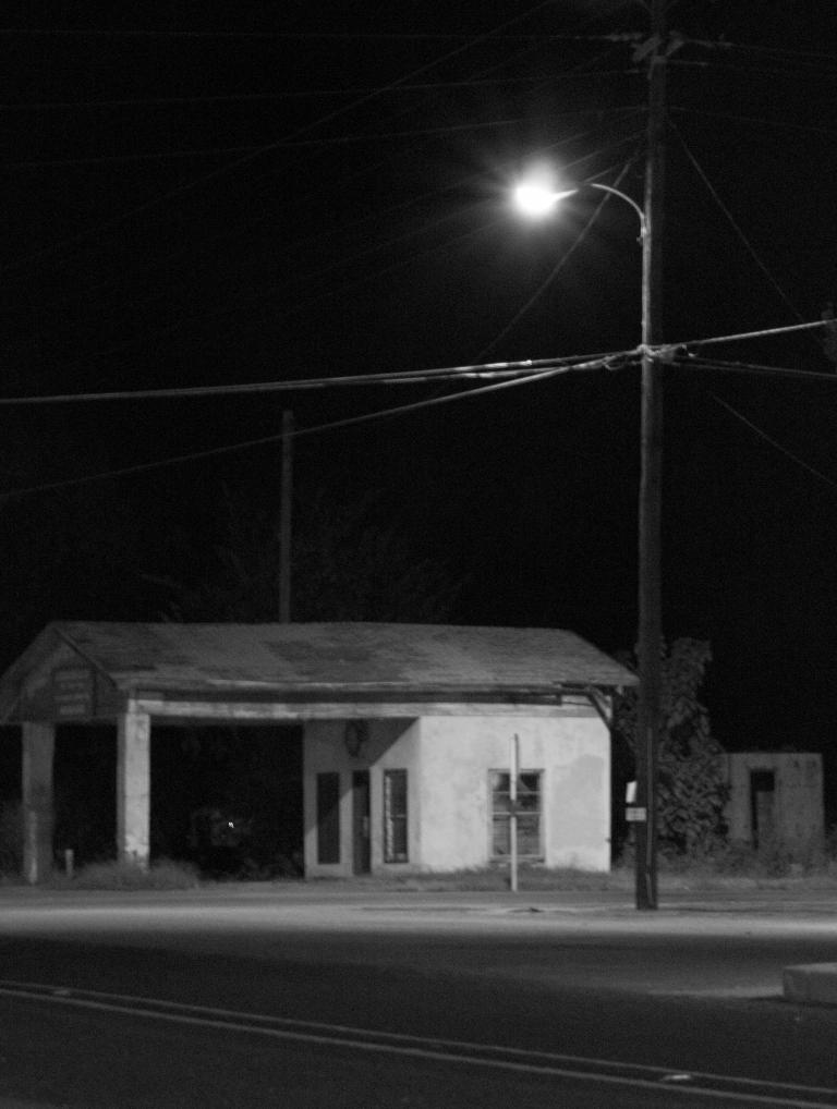 20151015_REllibee_Smalltown TX0107_2